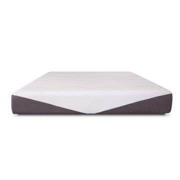 Cool Gel-Best Budget Gel Mattress